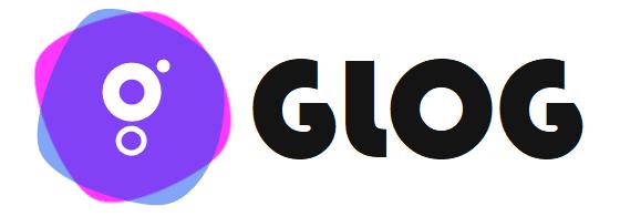 GLOG.sk