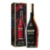 Frucon V.S.O.P. Original brandy darčekové balenie