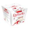 Raffaello dezert