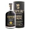 Espero Coffee & Rum darčekové balenie