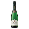 Hubert Club Brut šumivé víno biele suché