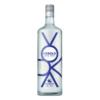 Herold Simple vodka