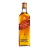 Johnnie Walker Red Label Škótska Whisky