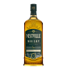 Nestville Blended Whisky